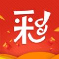 香港免费资料+王中王大全