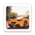 赛车之城急速驾驶 V1.0 安卓版