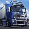 在线卡车模拟器 V1.0 苹果版