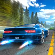 极限车速:赛车手 V3.9 安卓版