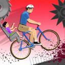 快乐自行车 V1.0 安卓版