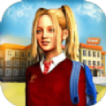 沙雕校园模拟器 V1.0 安卓版