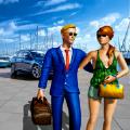 虚拟亿万富翁家庭 V1.0 苹果版
