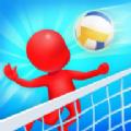 排球节奏 V1.0 安卓版
