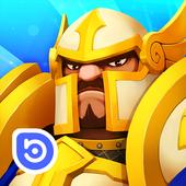 巨人觉醒之战 V1.0 安卓版