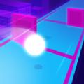�奏球3D安卓版