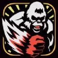大猩猩的追逐 V1.0 苹果版