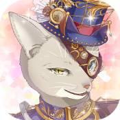 野�F�恼吲c王子的新娘 V1.0 安卓版