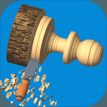 我刮木头贼六 V1.0.2 安卓版