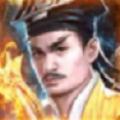 黄衣道长一剑驱魔 V1.0 安卓版