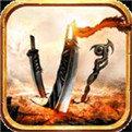 王者降临热血霸世 V1.0 安卓版