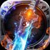 龙之月传奇 V1.0 安卓版