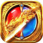 剑雨合击 V1.0 安卓版