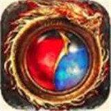 血泣沙城 V1.0 安卓版