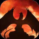 龙刃混沌之主 V1.0 安卓版