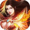 剑舞倾城传奇 V1.0 安卓版