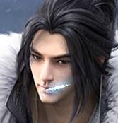 天之野狼传奇安卓版-天之野狼传奇手游最新版下载