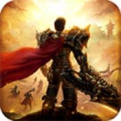 战士无双 V1.0 安卓版
