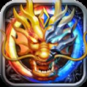 皇城世界 V1.0 安卓版