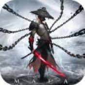 玛法战神录 V1.0 安卓版