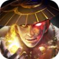 魔仙传说 V1.0 安卓版