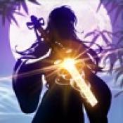 仙邻妖尊游戏下载-仙邻妖尊安卓版下载V1.0