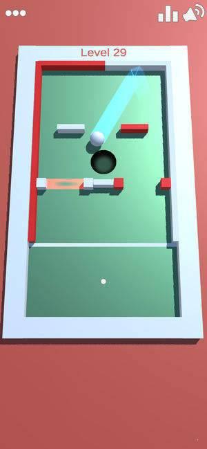 物理桌球V1.0 安卓版