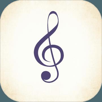 高音猫 V1.0 安卓版
