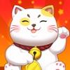 欢喜招财猫 V1.0 安卓版