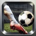 足球世界织梦 V1.0 安卓版
