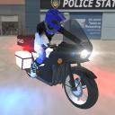摩托车警察2020 V1 安卓版