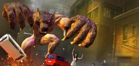 狼人模拟器2020V2.0 安卓版