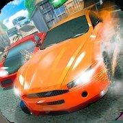 高速赛车竞速官方下载_高速赛车竞速安卓版下载V0.3