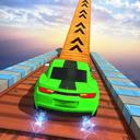汽车:高空驾驶 V15.4 安卓版