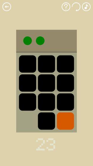 隐匿按钮V1.2.4 安卓版
