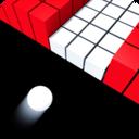 彩色粉碎球球3D V0.9.7 安卓版