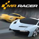 赛车手先生游戏下载_赛车手先生安卓版下载V1.0.6