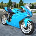 极限自行车3D V1.16 安卓版