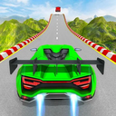 汽车特技2020 V1.0 安卓版