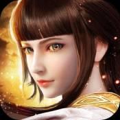 怒战红颜下载-怒战红颜安卓版游戏下载V1.0