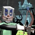 邪恶弓箭手与杀手小丑 V1.0 苹果版