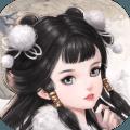 仙凡蜀山传 V1.0 安卓版