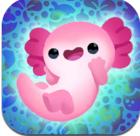 宠物蝾螈 V1.1.4 安卓版
