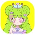 装扮美少女 V1.0.1 安卓版