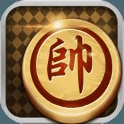 全民欢乐象棋 V1.0 安卓版