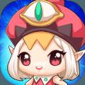 彩虹守卫军 V1.0 安卓版