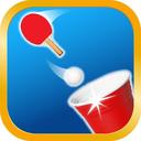 乒乓球冠军 V1.0 安卓版