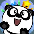 熊猫欢乐消除 V1.0 安卓版
