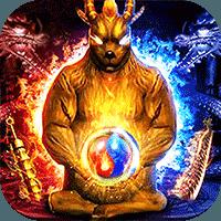 九尾神狐单职业游戏下载-九尾神狐单职业安卓版下载V1.0.1