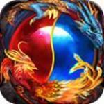 太古神王单职业游戏下载-太古神王单职业安卓版下载V4.21
